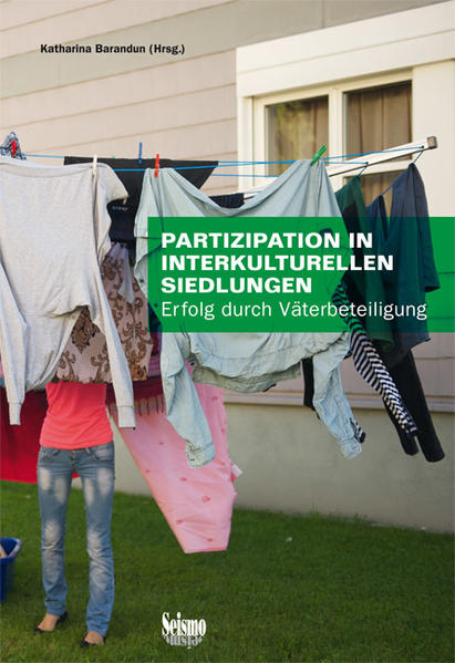 Partizipation in interkulturellen Siedlungen