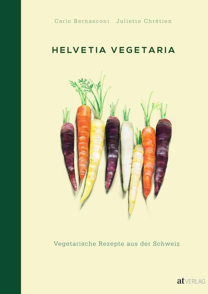 Helvetia Vegetaria