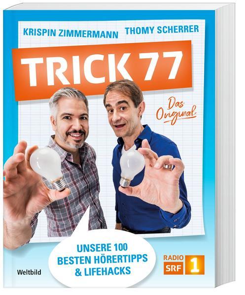 Trick 77