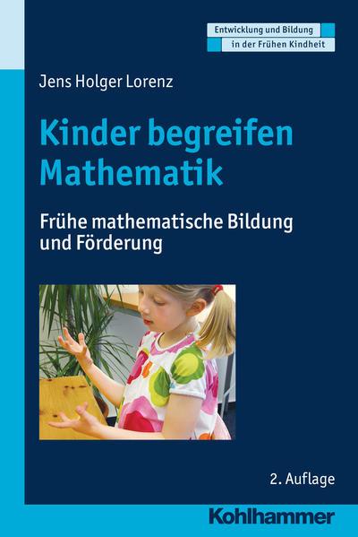 Kinder begreifen Mathematik