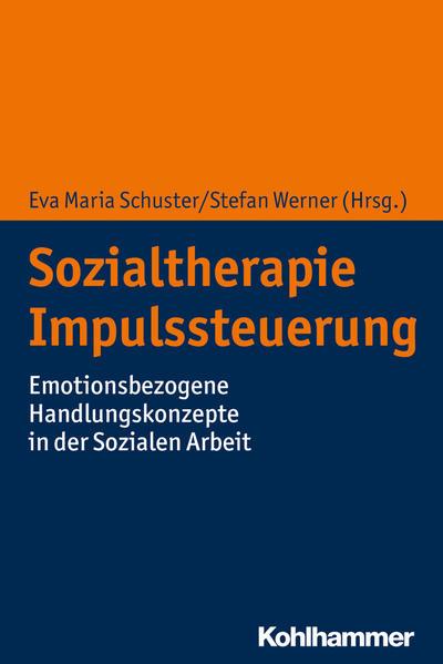 Sozialtherapie Impulssteuerung