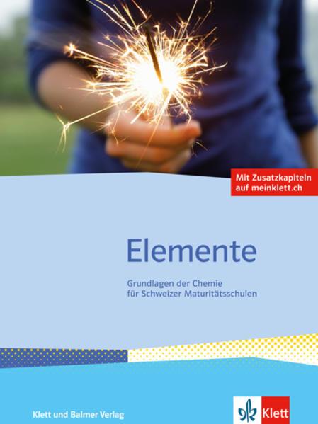Elemente
