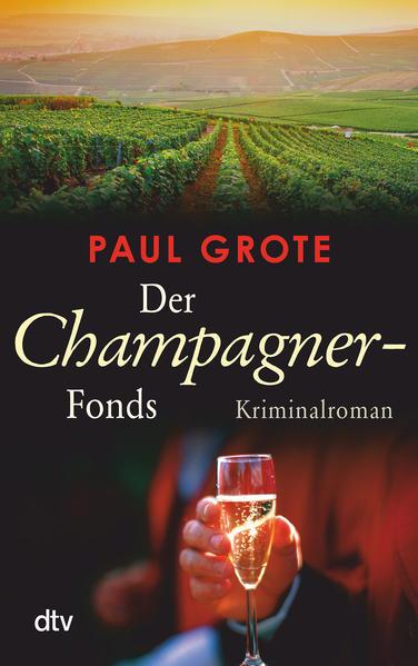 Der Champagner-Fonds