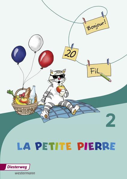 LA PETITE PIERRE / LA PETITE PIERRE - Ausgabe 2016
