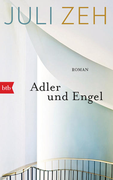 Adler und Engel