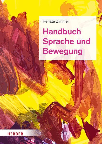 Handbuch Sprache und Bewegung