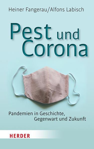 Pest und Corona