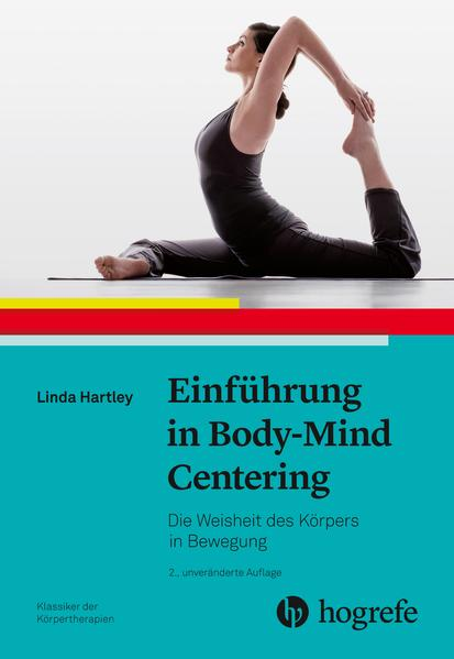 Einführung in Body–Mind Centering