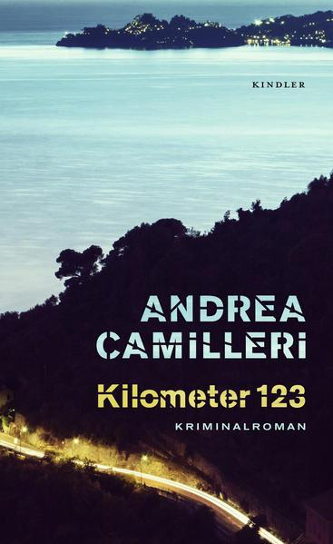 Kilometer 123