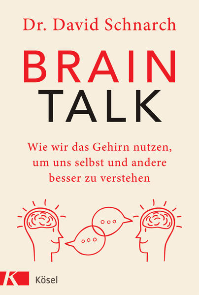 Brain Talk