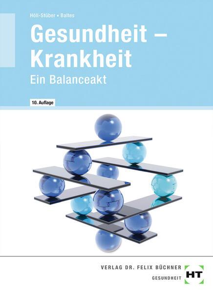 eBook inside: Buch und eBook Gesundheit -- Krankheit