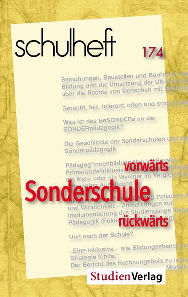schulheft 2/19 - 174