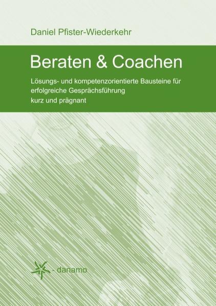 Beraten & Coachen