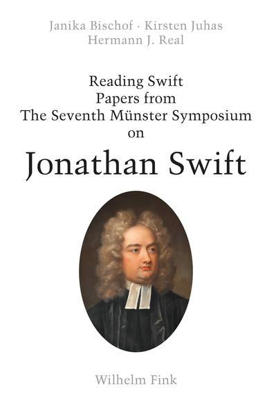 Reading Swift