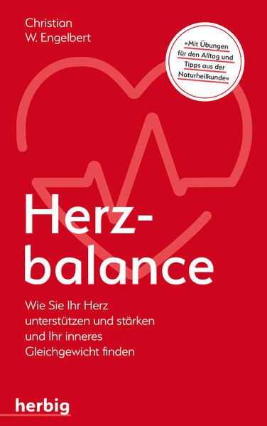 Herzbalance