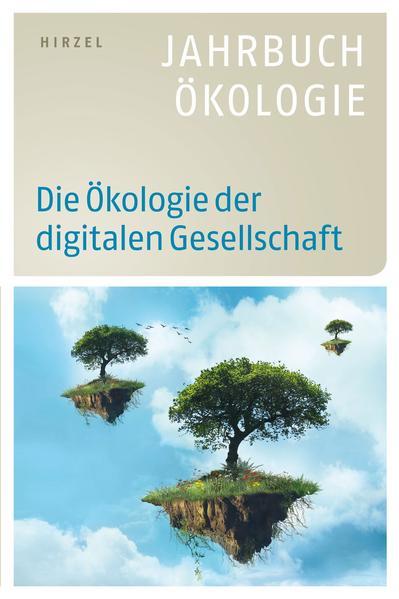 Die Ökologie der digitalen Gesellschaft
