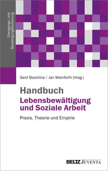 Handbuch Lebensbewältigung und Soziale Arbeit