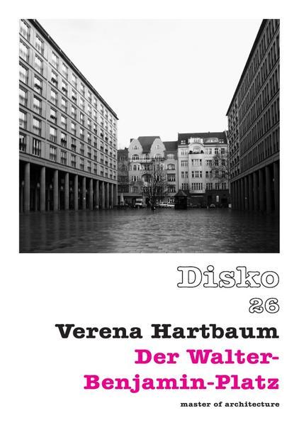Disko 26
