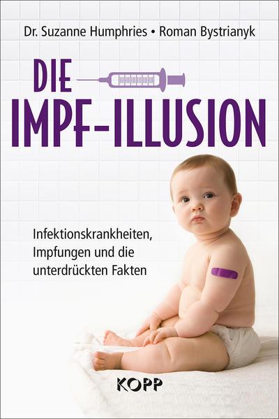 Die Impf-Illusion