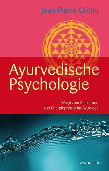 Ayurvedische Psychologie