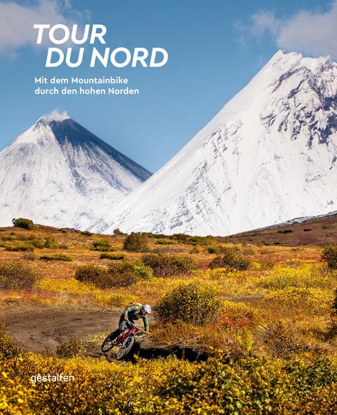 Tour du Nord