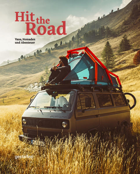 Hit The Road (DE)