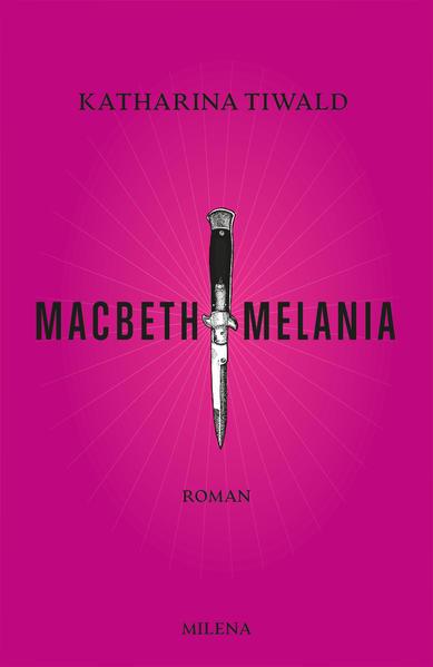 MACBETH MELANIA