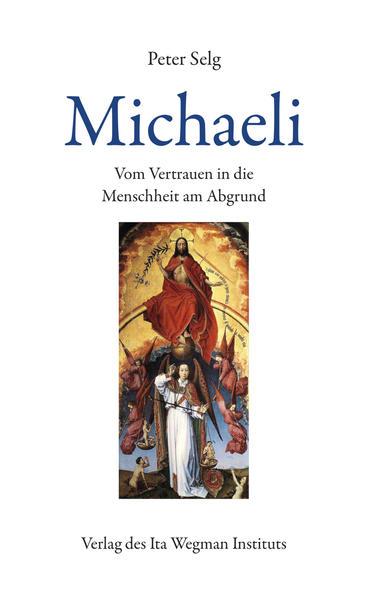 Michaeli
