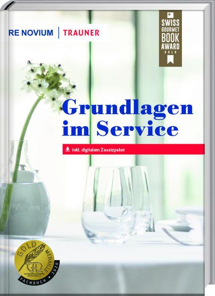 Grundlagen im Service