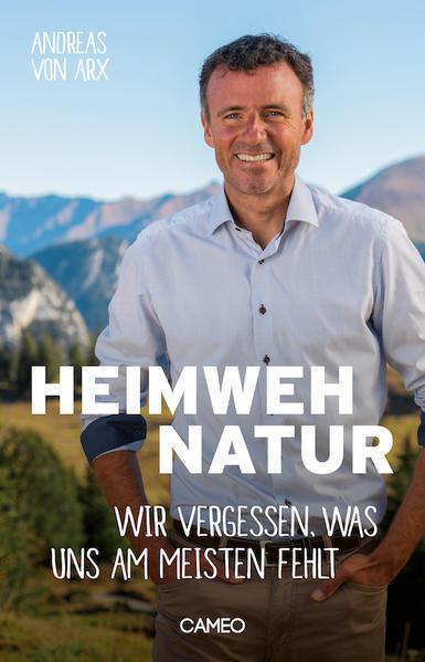 Heimweh Natur
