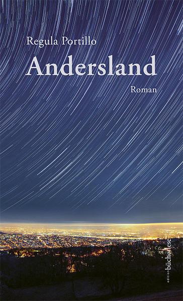 Andersland