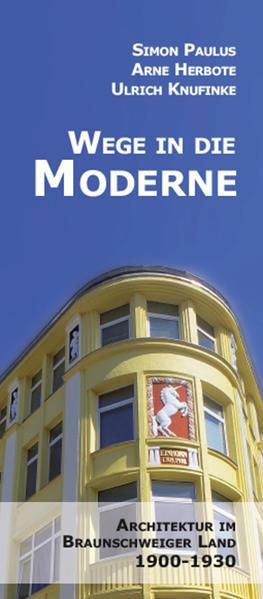 Wege in die Moderne