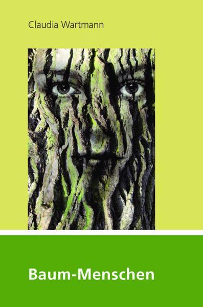 Baum-Menschen