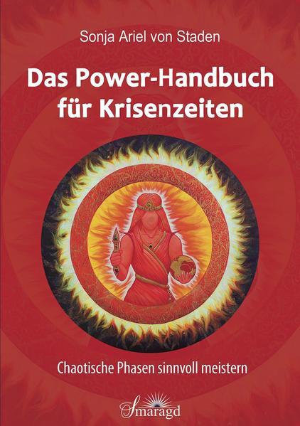 Das Power-Handbuch für Krisenzeiten