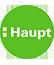 (c) Haupt.ch