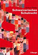 Schweizerisches Schulrecht