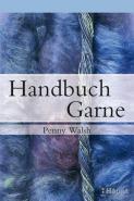 Handbuch Garne