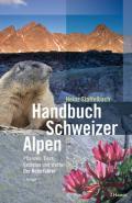 Handbuch Schweizer Alpen