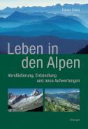 Leben in den Alpen