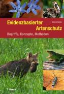 Evidenzbasierter Artenschutz