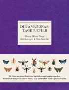 Die Amazonas-Tagebücher