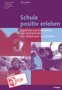 Schule positiv erleben