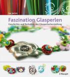 Faszination Glasperlen