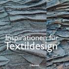 Inspirationen für Textildesign