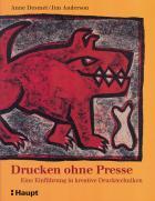 Drucken ohne Presse