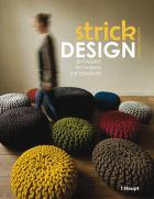 Strickdesign