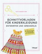 Schnittvorlagen für Kinderkleidung