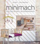 minimach