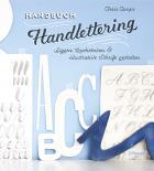 Handbuch Handlettering