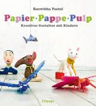 Papier, Pappe, Pulp